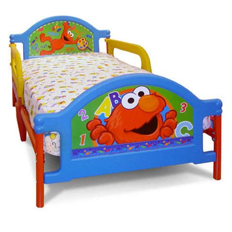 elmo toddler bed elmo disney princess spiderman toddler bed for sale from