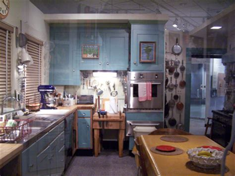 julia child kitchen peter watson s real food just another wordpress com