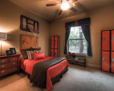 Boy Bedroom Goals Boys Rooms Design Pictures Remodel Decor And