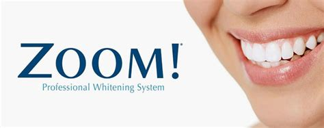 teeth whitening services east london ultrasmile