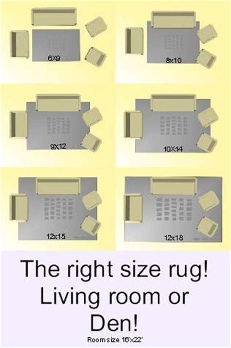 correct rug size for living room correct rug size for living room