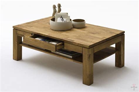 lade per salotto bello stolik kawowy z litego dębu