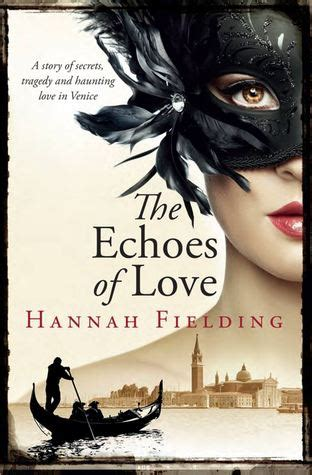 the echo of others books the echoes of by fielding