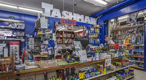 home improvement stores los angeles 28 images lowe s