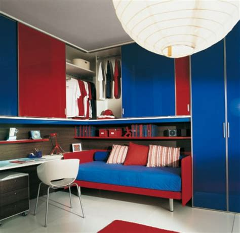 camere letto bambini camere da letto ragazzi bonetti camerette