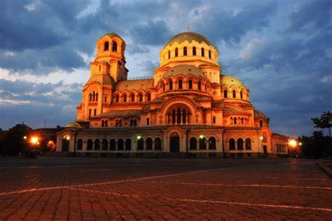 consolato bulgaro vivere in bulgaria da pensionati con 800 al mese