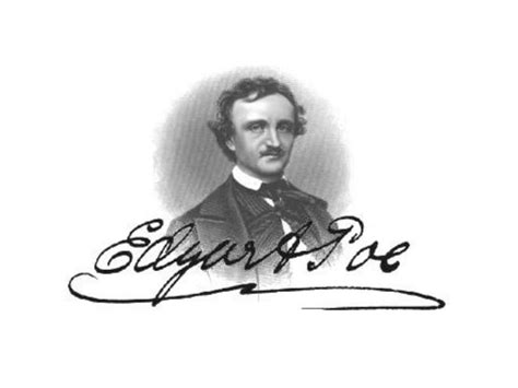 edgar allan poe biography research edgar allan poe