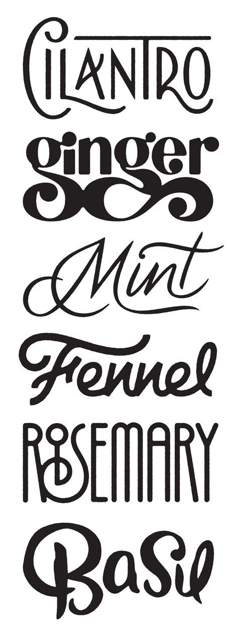 font design a z amazing text font design a to z amazing text font design a