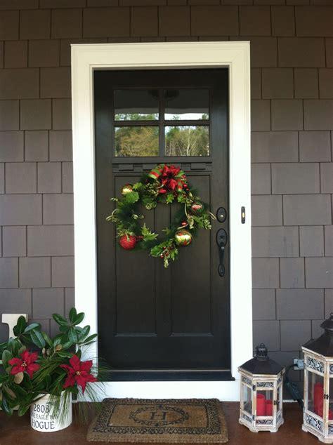 cottage front door cottage front doors cottage style