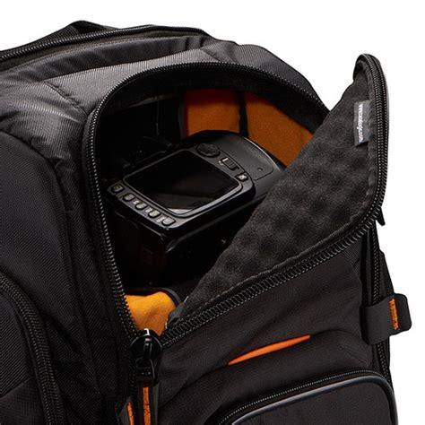 logic slr backpack slr laptop backpack logic