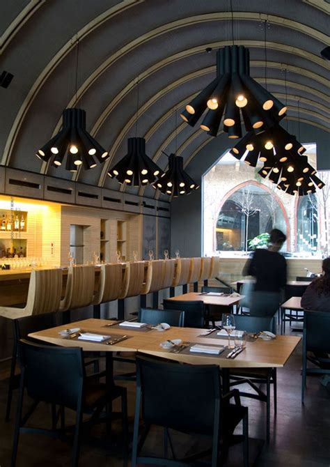 lighting for restaurants and bars original restaurant and wine bar in beirut freshome com