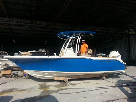 key west boats careers key west boats new colors and new options for 2016