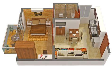 450 sq ft apartment buybrinkhomes com 450 sq ft apartment buybrinkhomes com