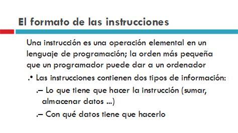 instrucciones para diligenciar el formato 2276 instrucciones para diligenciar el formato 2276 el