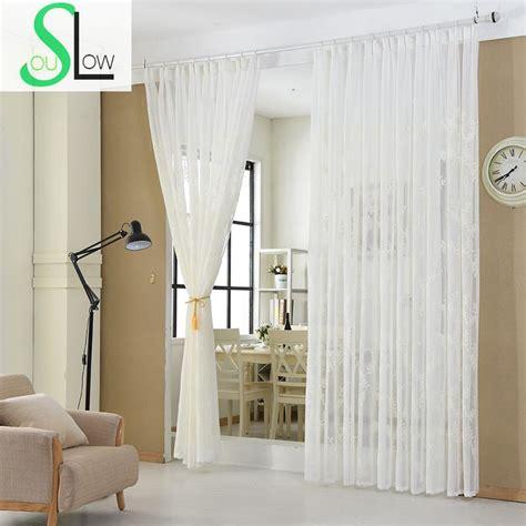 tende di cotone bianco tenda di cotone acquista a poco prezzo bianco tenda