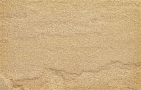 Sandstein Reinigen Flecken by Sandstein Reinigen Und Versiegeln Sandstein Reinigen Und