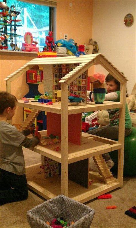 dolls house ideas 10 modern day diy dolls house ideas diy booster