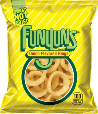 hot funyuns bulk frito lay ss funyuns food service distribution