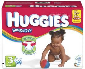sale on black friday at target huggies diapers just 3 24 at cvs myfreeproductsamples com