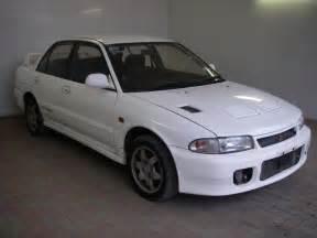 Mitsubishi Evolution 1 3dtuning Of Mitsubishi Lancer Evo I Sedan 1992 3dtuning