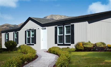 Cavco Homes by Cavco Home Center Tucson In Tucson Arizona Gs