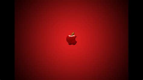 apple wallpapers real apple real apple logo wallpaper adobe photoshop cs6