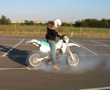 Ktm Motorrad Typen by Umgebautes Motorrad Ktm 600 Lc4 Vom Typ Enduro 1000ps De