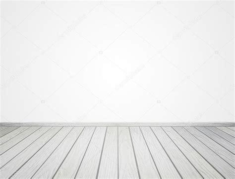 piso image piso de madera en blanco sobre fondo blanco foto de