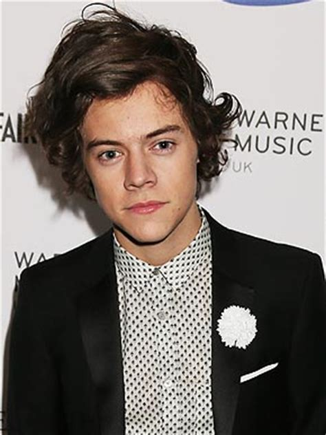 biography harry styles wikipedia harry styles biography