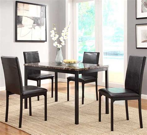 Low Price Dining Room Sets Low Price Dining Room Sets 28 Images Low Price Dining
