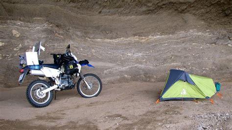 Suzuki Drz400 Adventure Bike Suzuki Drz400s Converted To Adventure Bike Spec For Sale