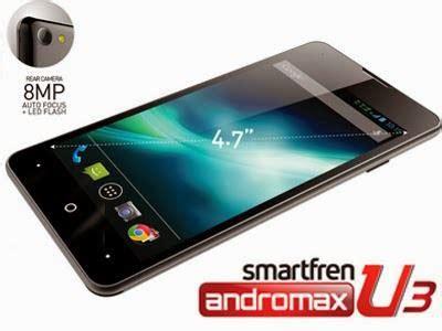 Touchscreen Andromax U3 I7c harga smartfren andromax u3 dan spesifikasi terbaru 2014 aku cinta dan kesukaanku