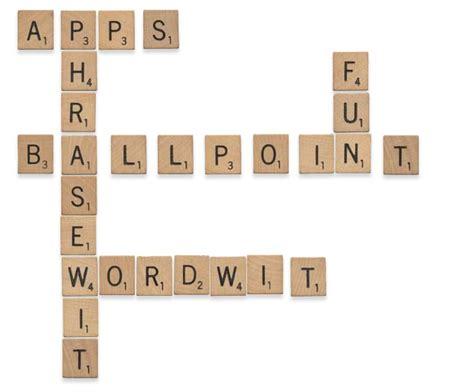 p scrabble words 38 best images about scrabble on bingo words