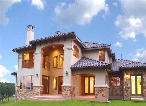 تصاميم فلل ومنازل من الخارج 2016 تصميمات بيوت مودرن سوبر
