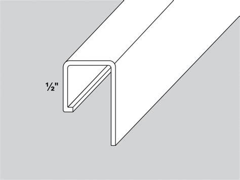 drywall shadow line images