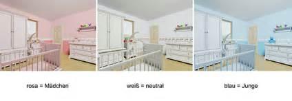 Dunkles Kinderzimmer Hell Gestalten by Kinderzimmer Planen Und Einrichten Alles Was Sie Wissen
