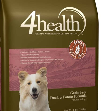 4health grain free puppy food pin by kristin willis on tractor supply