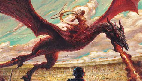 danza de dragones ya a la venta danza de dragones en edici 243 n bolsillo