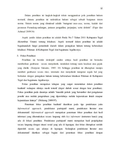format proposal skripsi hukum proposal skripsi