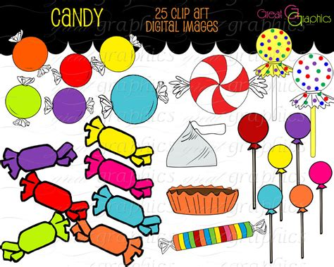 printable lollipop images lollipop cliparts
