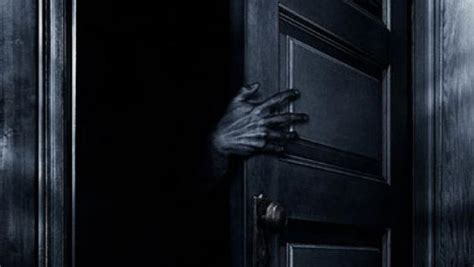 Fear Of Closets by Who Is The Boogeyman Or Ghost