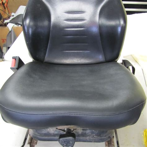 Seat Upholstery Near Me by 100 Leather Car Seat Repair Shops Near Me
