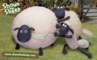 shaun the sheep images shaun the sheep hd wallpaper and
