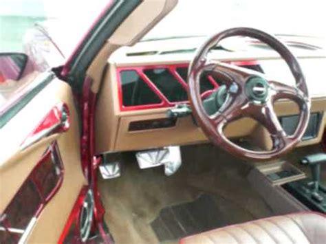 Hangin Out At Sonus Car Audio In Clarksville Tn Youtube Sonus Car Audio Templates