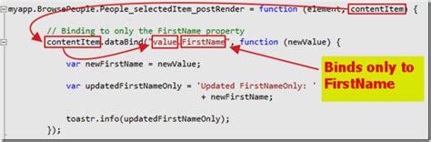 javascript bind pattern lightswitch help website gt blog writing javascript that