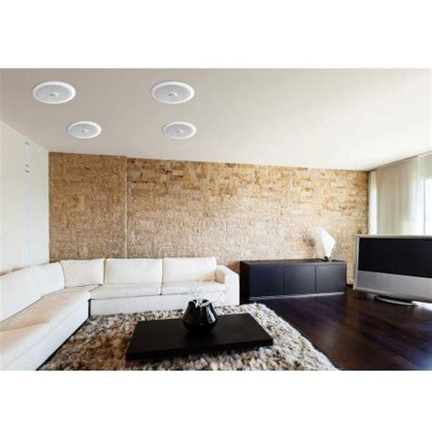 in ceiling speaker reviews top 10 best in ceiling speakers reviews 183 storify