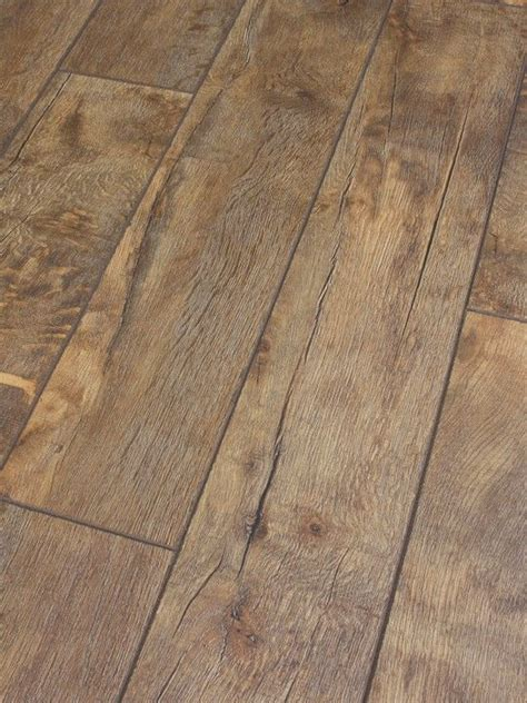 Best 20  Laminate flooring ideas on Pinterest   Flooring