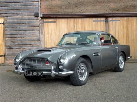 vintage aston martin db5 1000 ideas about classic aston martin on pinterest