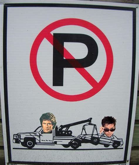 no parking on the floor images