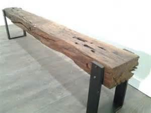 table basse quot so quot meubles et rangements par funkyshop